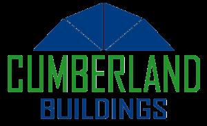 cumberlandbuildings